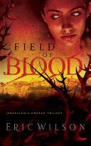 Pdf Field of Blood