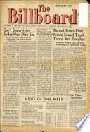 Sep 5, 1960