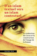 D'un islam textuel vers un islam contextuel ebook