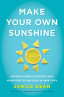 Make Your Own Sunshine Pdf/ePub eBook