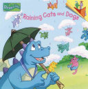 Raining Cats and Dogs Book PDF