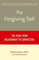 The Forgiving Self [Pdf/ePub] eBook