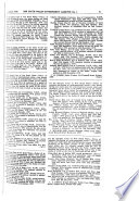 Government Gazette of the State of New South Wales