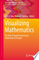 Visualizing Mathematics