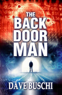 Pdf The Back Door Man