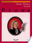 Alfred s Basic Piano Library  Piano Book
