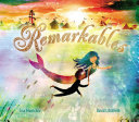 Remarkables [Pdf/ePub] eBook