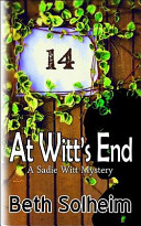 At Witt's End