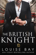 The British Knight Pdf/ePub eBook