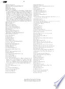The Juvenile Instructor