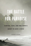 The Battle for Paradise [Pdf/ePub] eBook