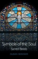 Symbols of the Soul [Pdf/ePub] eBook