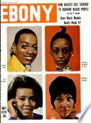 May 1970
