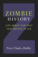 Zombie History