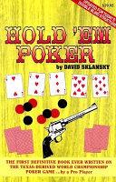 Hold'em Poker Pdf/ePub eBook