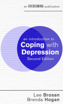 Introduction to Coping with Depression
