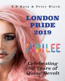 Jubilee   London Pride 2019