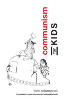 Communism for Kids [Pdf/ePub] eBook