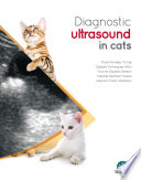 Diagnostic Ultrasound in Cats