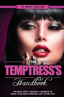 The Temptress s Handbook