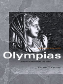 Olympias Pdf/ePub eBook