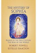 The Mystery of Sophia