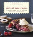 Perfect Pies & More Pdf/ePub eBook