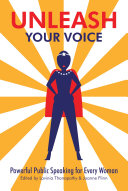 Unleash Your Voice