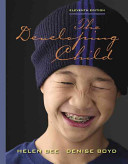 The Developing Child Book PDF
