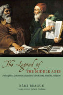 Pdf The Legend of the Middle Ages Telecharger