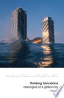 List of Loan Book Barcelona E-book