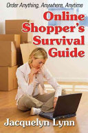 Online Shopper s Survival Guide