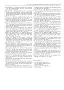 Journal f  r Hirnforschung Book