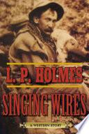 Singing Wires Book PDF