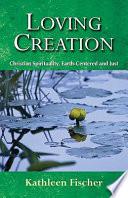 Loving Creation