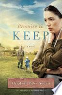 Promise to Keep Pdf/ePub eBook