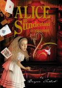 Alice in Sunderland [Pdf/ePub] eBook
