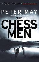 The Chessmen Book