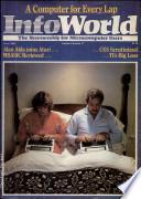 Jul 4, 1983