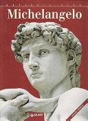 Michelangelo  Ediz  Inglese