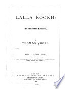 Lalla Rookh