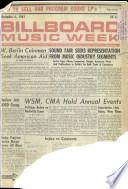 6. Nov. 1961