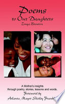 Poems To Our Daughters Book PDF
