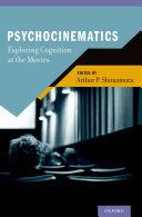 Psychocinematics
