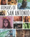 Humans of San Antonio Pdf