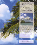 100 Best Cruise Vacations