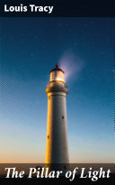 The Pillar of Light Pdf/ePub eBook