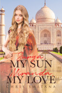 Surya, My Sun Miranda, My Love ebook