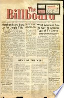 Oct 8, 1955