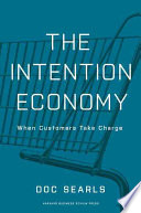The Intention Economy